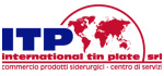 internationaltinplate.com