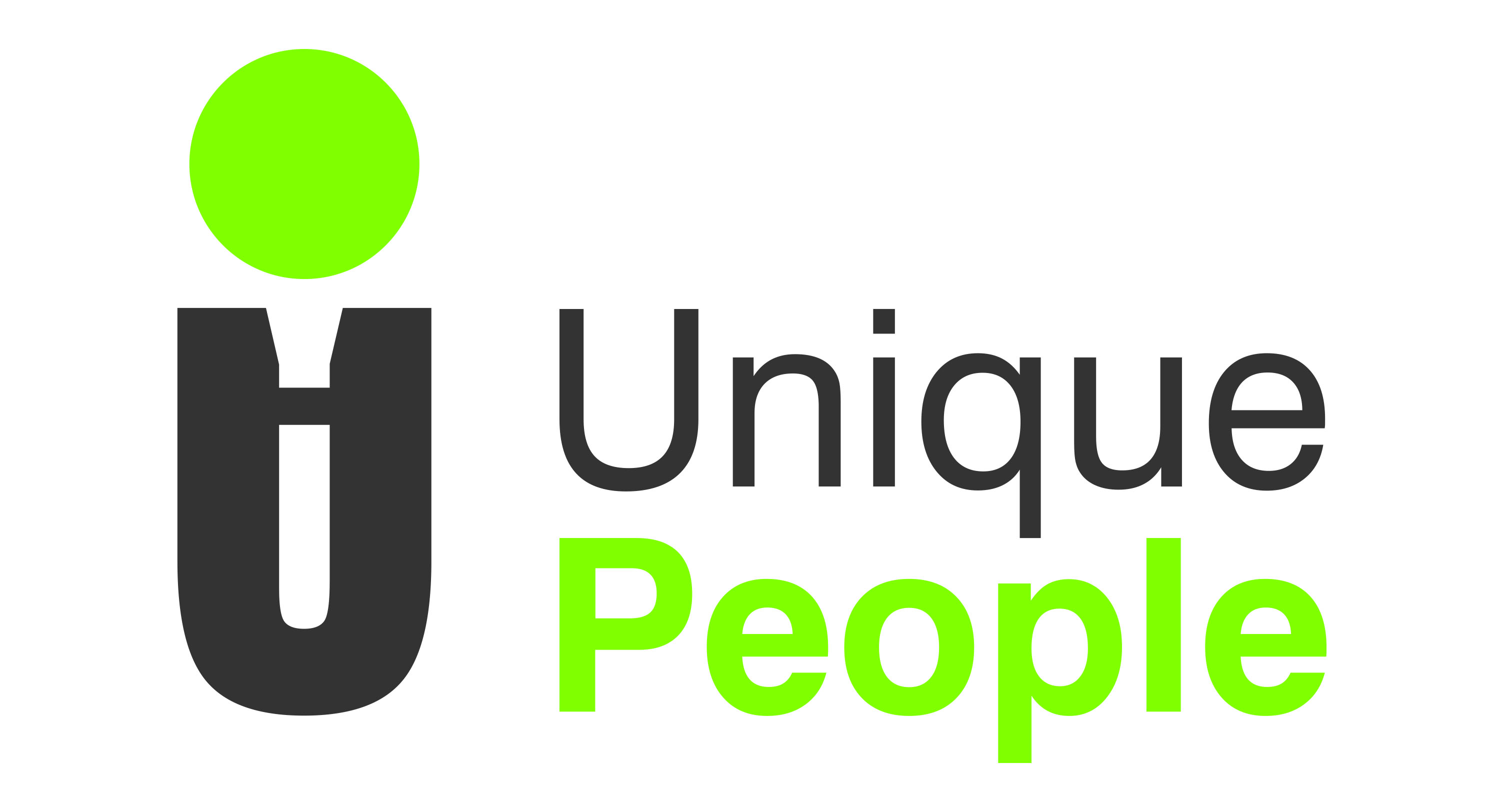 Unique People, s.r.o.